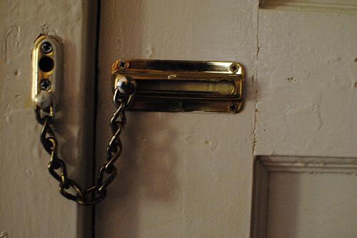 Collection Strongest Door Chain Lock Pictures - Losro.com