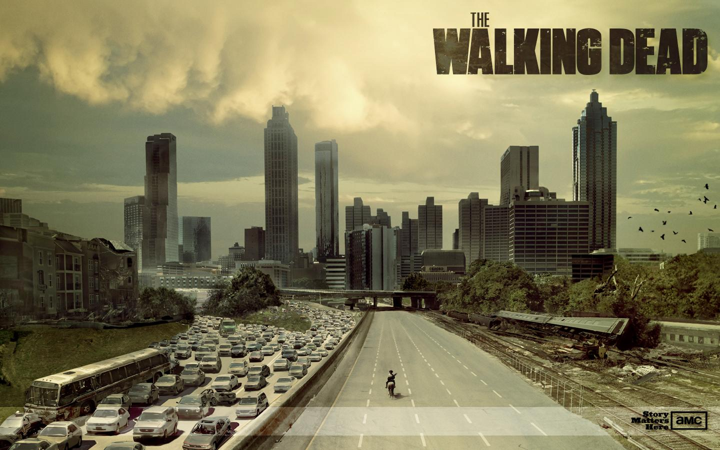http://manhattaninfidel.org/wp-content/uploads/2013/10/The-Walking-Dead-Wallpaper1.jpg