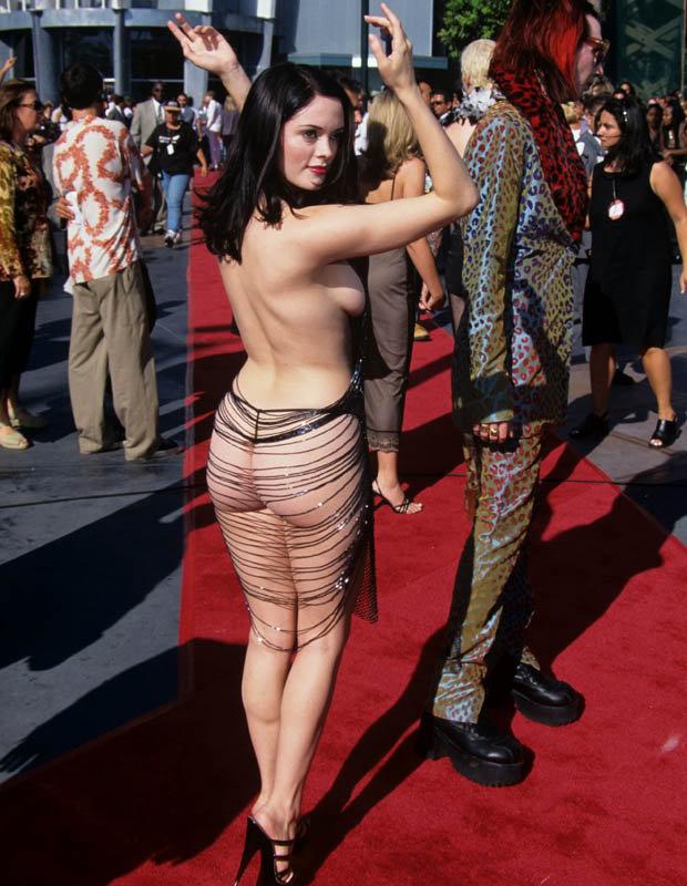 ICloud Rose McGowan naked (45 photo) Fappening, iCloud, braless