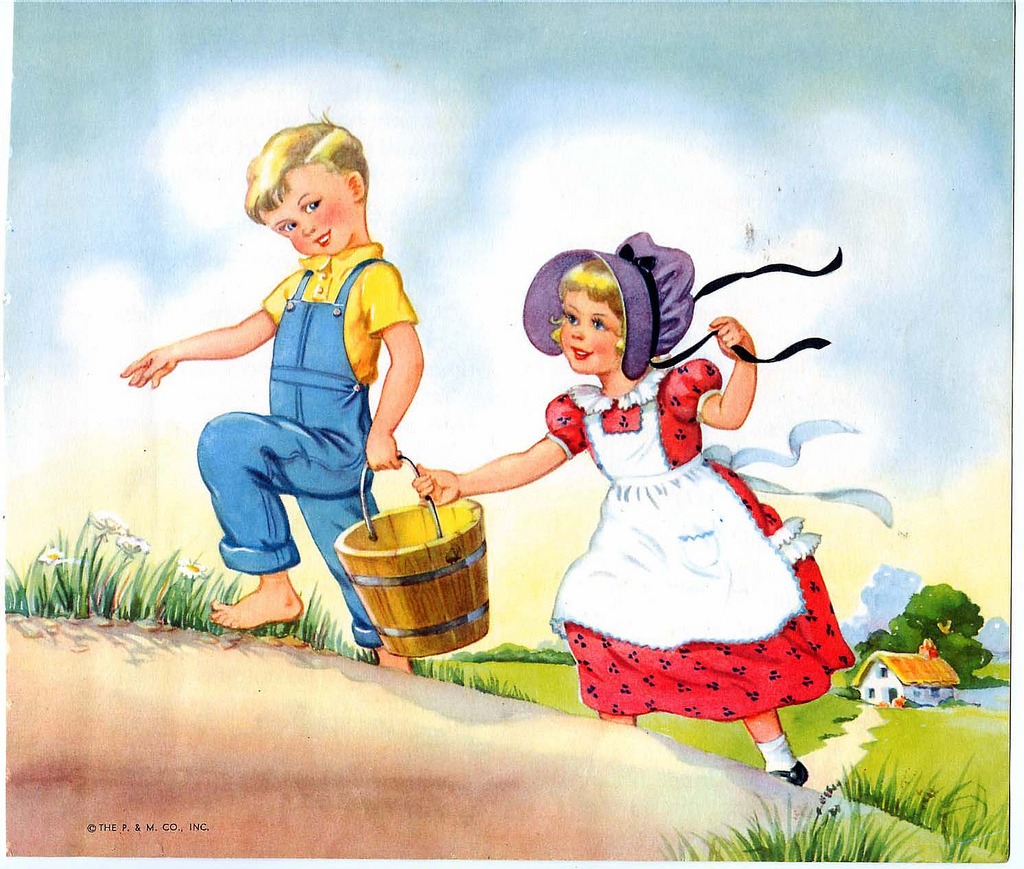 Jack and jill fined by epa manhattan infidel for Jack and jill house