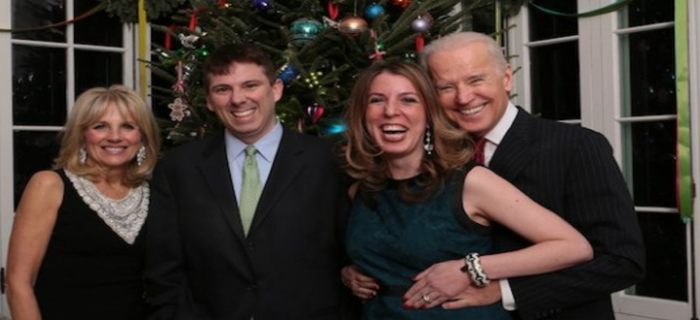joe-biden-caress-3.png