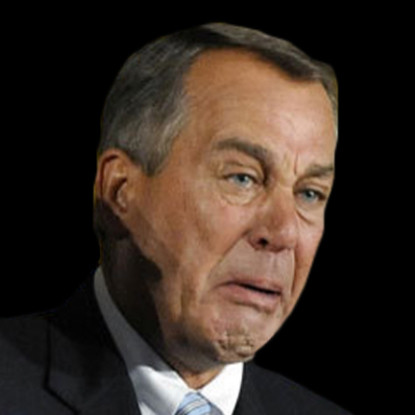 http://manhattaninfidel.org/wp-content/uploads/2015/09/boehner-crying-1.jpg