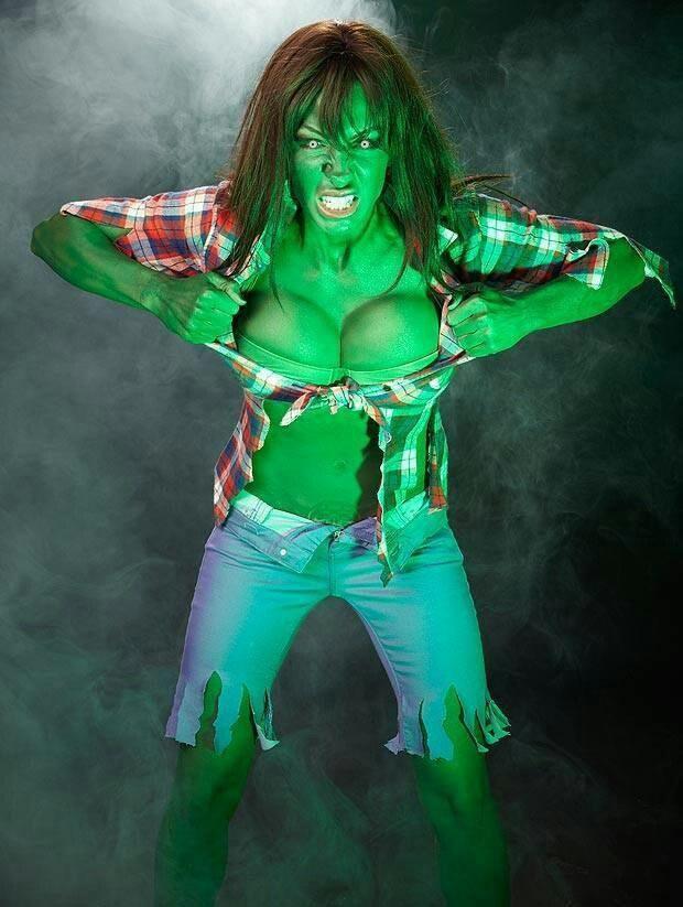 Original sin: hulk vs iron man #4 preview
