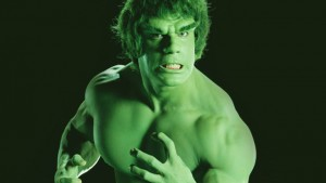 Hulk smash customers!